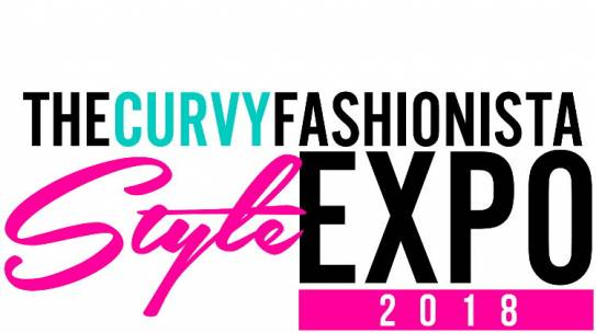 The Chenese Lewis Show Announced As Official Media Partner Of The 2018 TCFStyle Expo