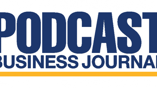 The Chenese Lewis Show Spotlighted In The Podcast Business Journal